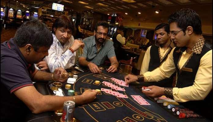 casino-gambling-in-goa