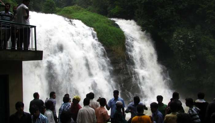 coorg-aabey-water-falls