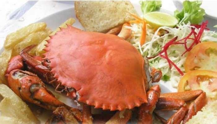 goa-cuisine-seafood-platter