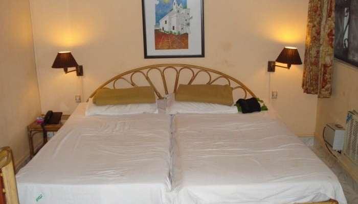Chalston-beach-resorts-room