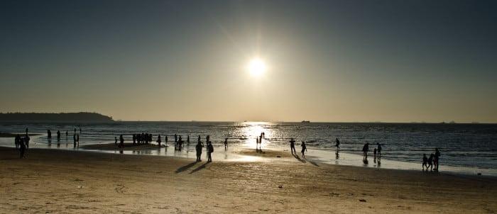 Miramar Beach 1