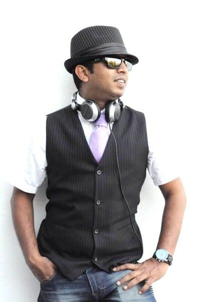 DJ Claudio (2)