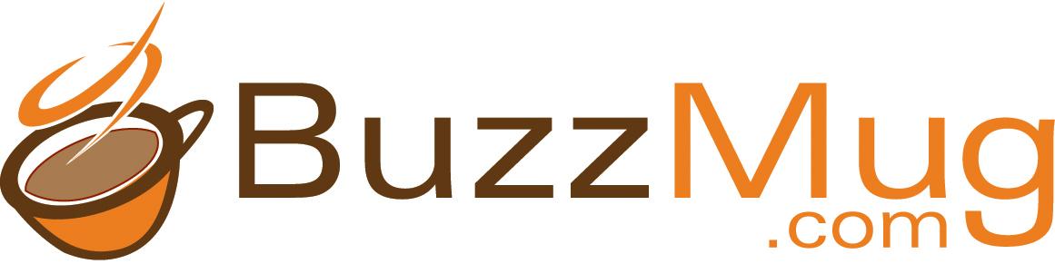 Buzz Mug