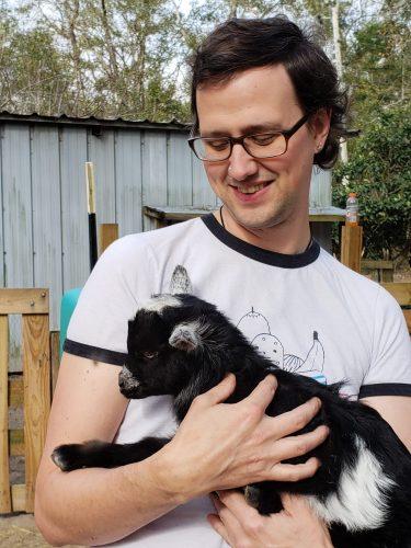 Goat Yoga Feb 2019 (37)