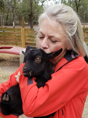 Goat Yoga Feb 2019 (46)