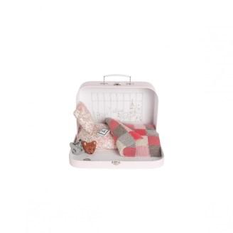 valise-chambre-021-1