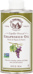 500ml_Grapeseed oil for goat milk formula