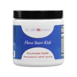 Flora Start Kids Probiotic