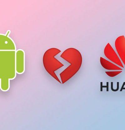 Huawei-Android-gms-goatmobileshop