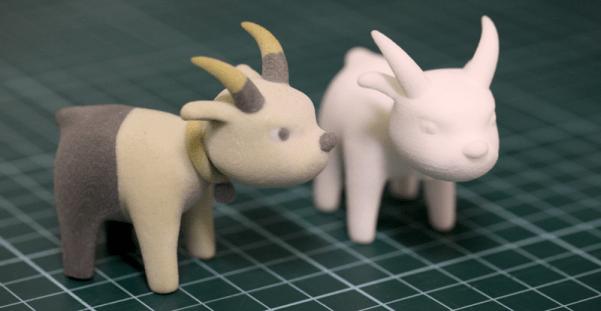 GoatPunk_Toys