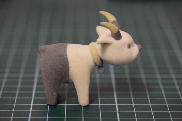 GoatPunk_Toys_01