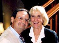 John and Maureen Winter - Target Funding Group