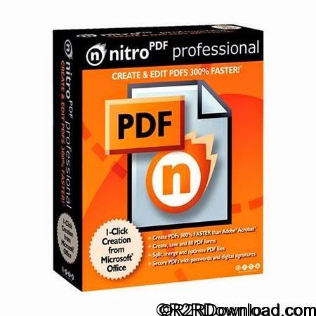 nitro pdf 11 download free