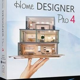 Ashampoo Home Designer Pro 4.1 Serial Key Archives | Go AudiO