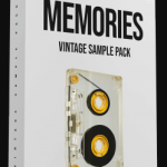 Cymatics Memories Vintage Samples MULTiFORMAT