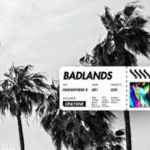 Onlyxne Badlands For SPECTRASONiCS OMNiSPHERE 2