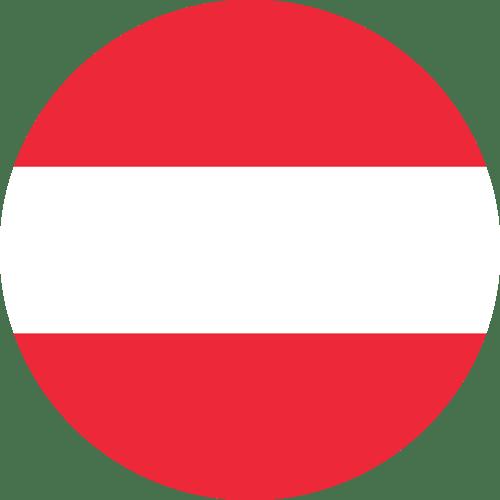 Imagine Digital – Connect Europe