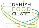 Danish_Food_Cluster_logo_0114-png