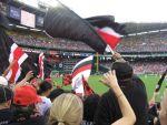 Photo Essay: Soccer Around the World