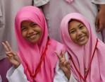Destination Asia: Highlighting Malaysia