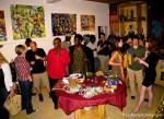 Souvenir Saturday: Woven Bowl from Rwanda
