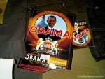 Photo Favorite: Obama Jeans