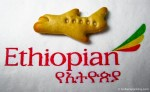 Photo Favorite: Snacks on Ethiopian Airlines