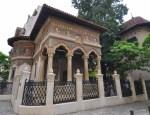 Photo Essay: Eastern Orthodox Churches