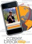 Review: Career Break Secrets Video Travel Guide