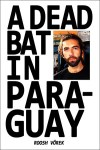 A Dead Bat In Paraguay by Roosh Vorek
