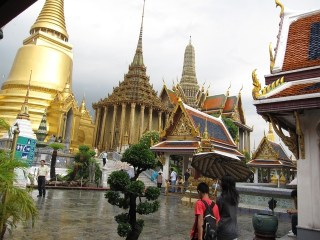 6 Fun Cities to Explore on an Asian Cruise