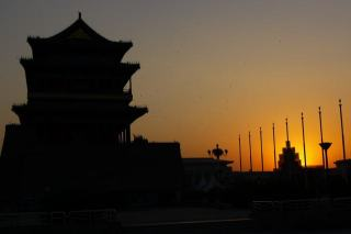 Basic Tips for the First Time Traveler to China