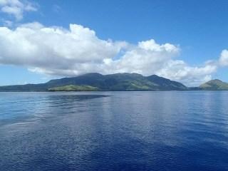 Explore Hidden Fiji: The Lau Islands