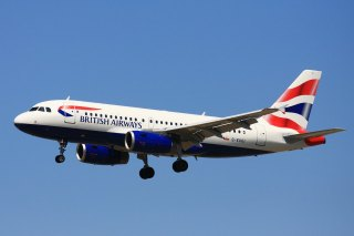 London Airport Guide: How to Choose the Right Airport