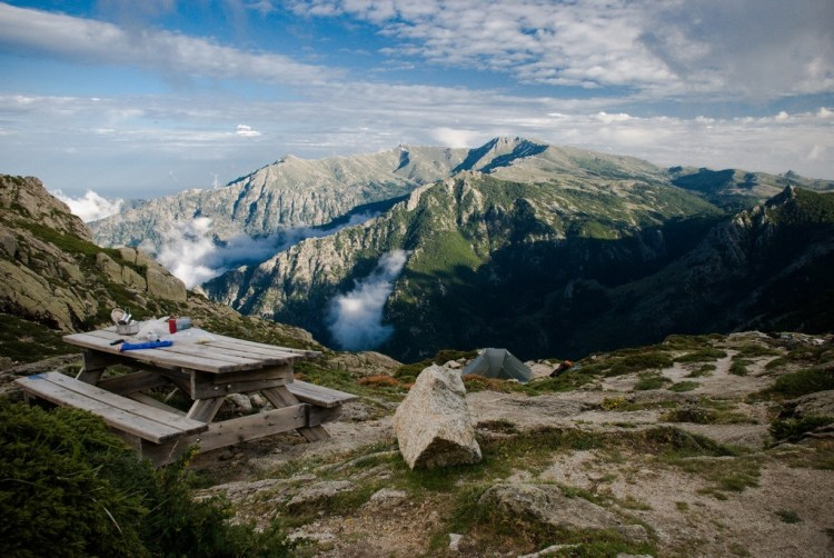 Does your idea of adventure involve scrambling down mountainsides and hiking across rocky terrain? If so, these are the most dangerous hikes in Europe.