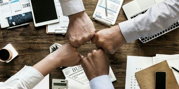 team work, collaboration, mature students