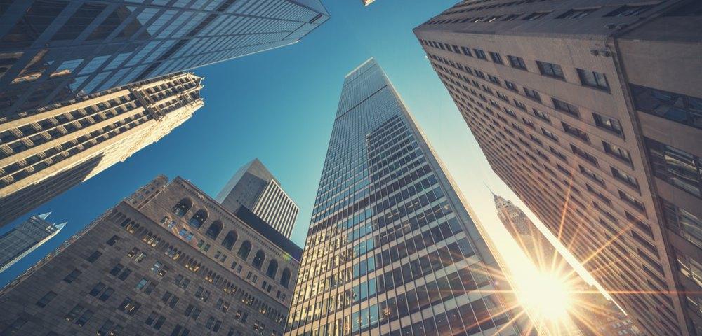 Dicas e estratégias de marketing imobiliario