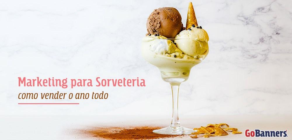 Marketing-para-sorveteria