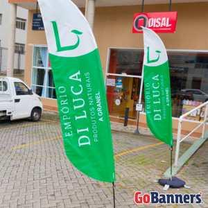 WIND-BANNER-EMPORIO-DI-LUCA