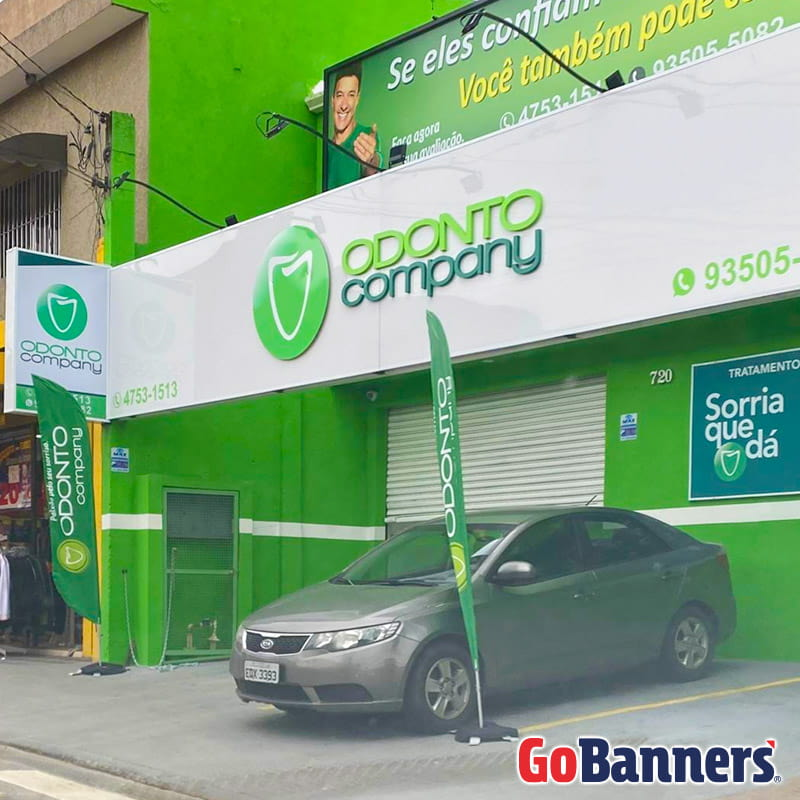 WIND-BANNER-ODONTO-COMPANY