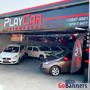 WIND-BANNER-PLAYCAR