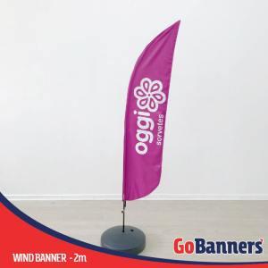 WIND_BANNER_-_OGGI SORVETES