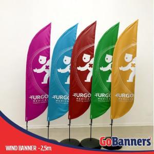 WIND_BANNER_-_URGO