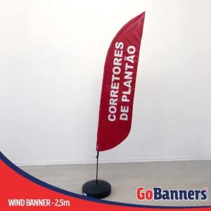 WIND_FLAG_BANNER_-_CORRETORES_DE_PLANTAO