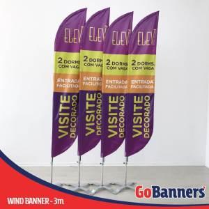 WIND_FLAG_BANNER_-_ELEVE