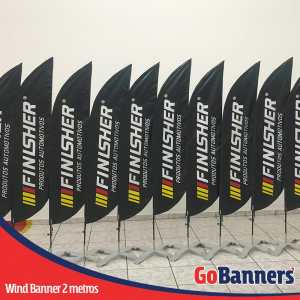WIND_FLAG_BANNER_-_FINISHER