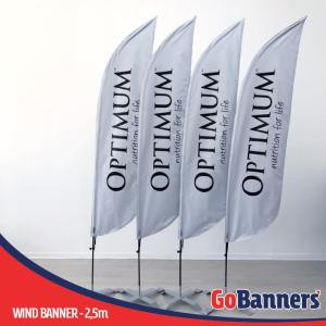 WIND_FLAG_BANNER_-_OPTIMUM