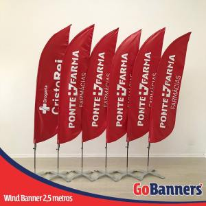 WIND_FLAG_BANNER_-_PONTE_FARMA