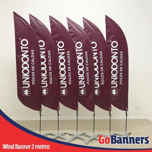 WIND_FLAG_BANNER_-_UNIODONTO