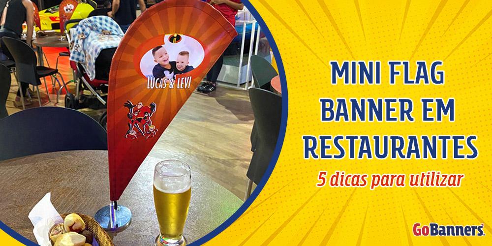 Mini-Flag-Banner-em-restaurantes